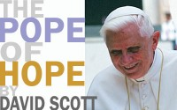 Benedict XVI: The Pope of Hope